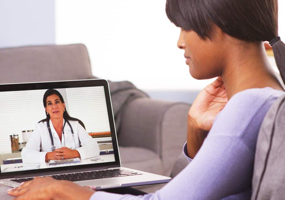 telepractice Telepractice? Telemedicine? Online sessions? A Quick Read to Help Parents Navigate through Therapy Services in Times of Pandemia. Online sessions A quick read to help parents navigate through therapy services in times of pandemia
