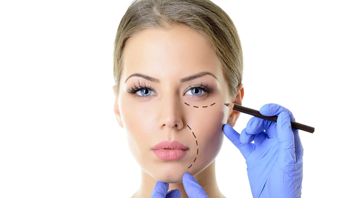 nonsurgical eyebrow lift in dubai Want to Lift Eyebrows without Surgery? Non-Surgical Blepharoplasty is the Answer Types of Non Surgical Blepharoplasties