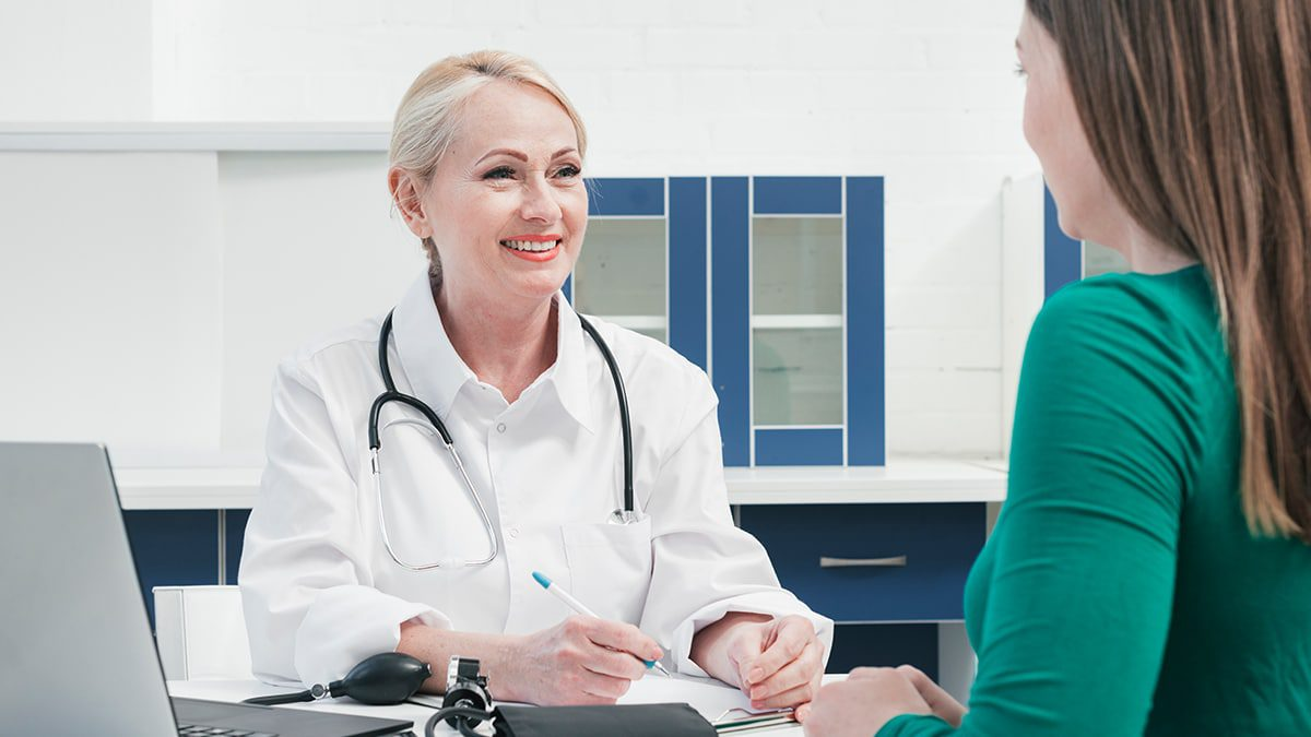 Why Do Women Need To Visit Gynaecologist Regularly? Why Women Need to Visit Gynaecologist Regularly