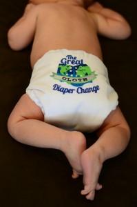 diaper-501333_1280