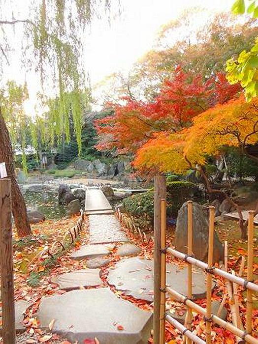 yasukuni0012