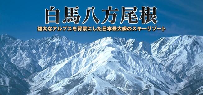 http://www.hakuba-happo.or.jp