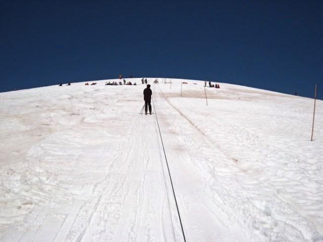 http://snow-reports.net/jp-2009-8-gassan.html