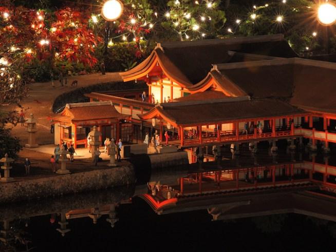 出典:http://tokyoyakei.jp/nikko/tobuws.html