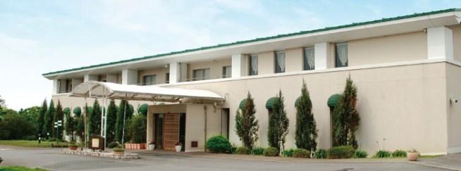 http://www.lagunatenbosch.co.jp/hotel/index.html