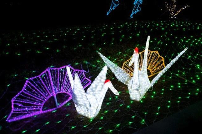 http://www.illuminagegroup.com/tenojiilluminage/