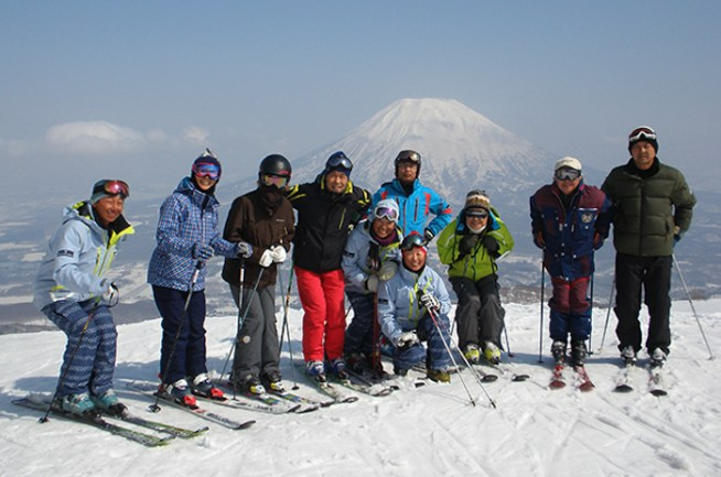 http://www.grand-hirafu.jp/winter/school/group.html
