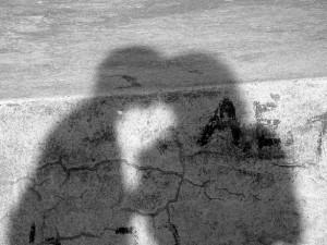 shadow-kiss-1464496