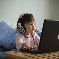 Criança, Tecnologia e Psicologia