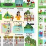 74 Info Outdoor Games Names With Pictures Download