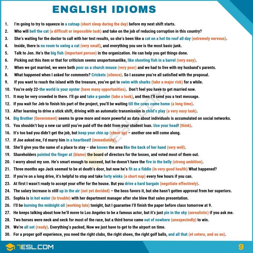 Tea Leaf Idiom Meaning | Jidileaf co
