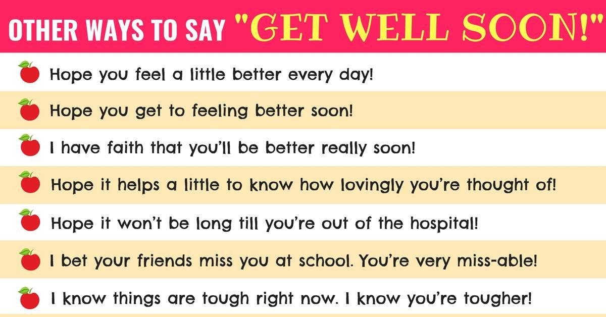 get well wishes 33