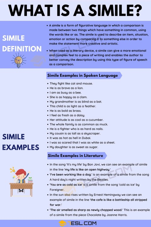 small resolution of Meaning Metaphor Worksheet   Printable Worksheets and Activities for  Teachers