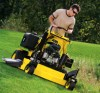 volunteer-lawn-mower