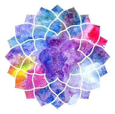 crown-chakra-healing