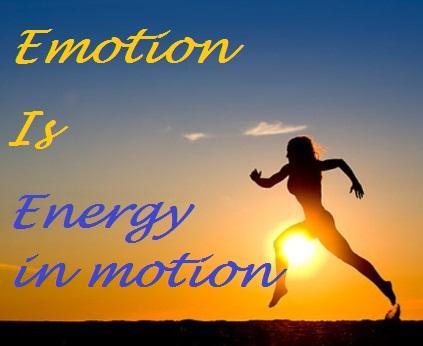 emotion-energy-motion