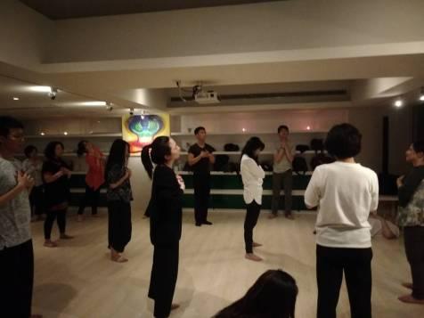 20180410脈輪舞蹈體驗課3