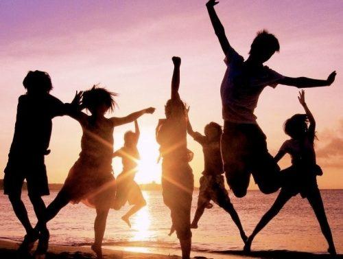 dance-healt-500x383-500x377.jpg