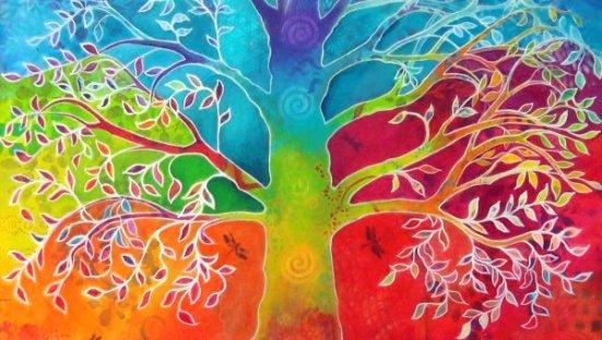 cropped-Chakra-Tree-of-Life-1.jpg