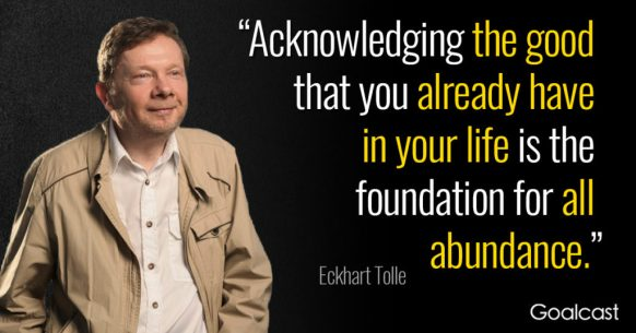 Eckhart-Tolle-Quote.jpg