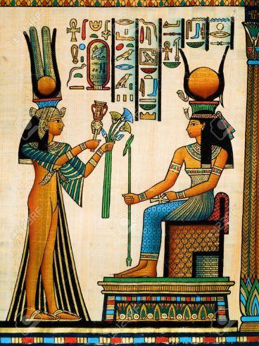 egyptian goddess.jpg