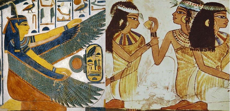 egyptianwomen.jpg