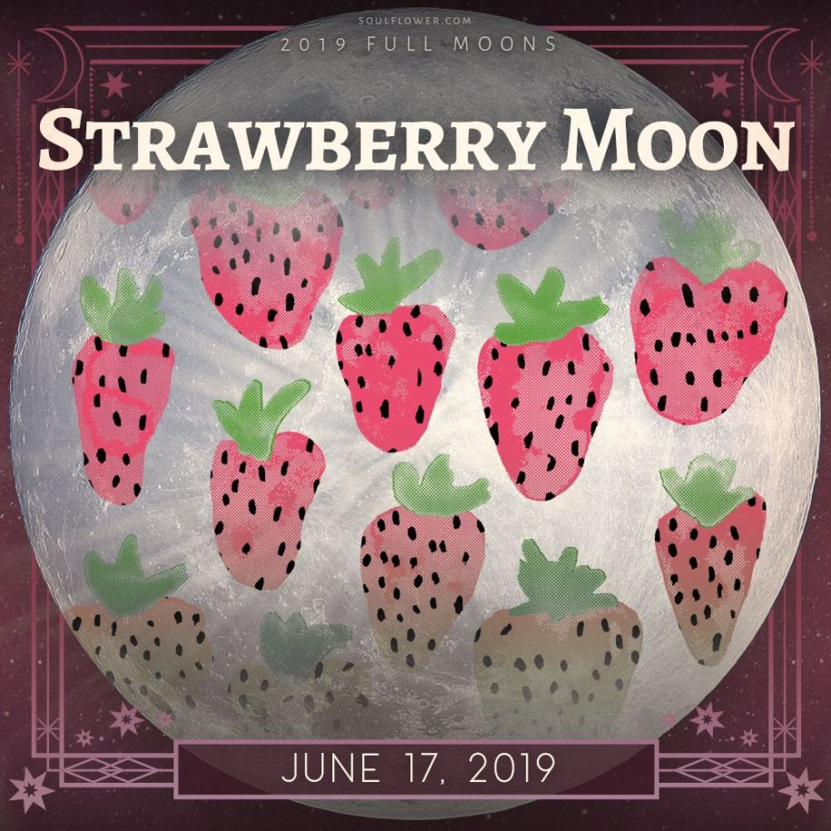 strawberry moon 3.jpeg
