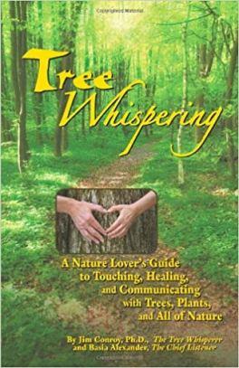 Tree Whispering.jpg