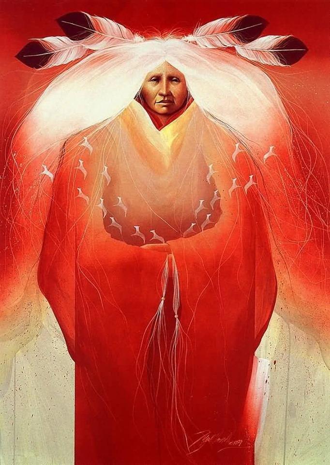 Frank Howell, Lakota-Sioux Artist.jpg