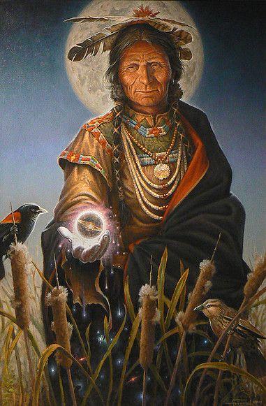 feather_shaman 2
