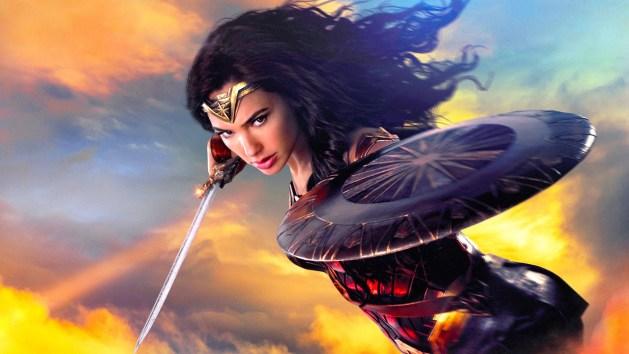 Wonder-Woman-2-1.jpg