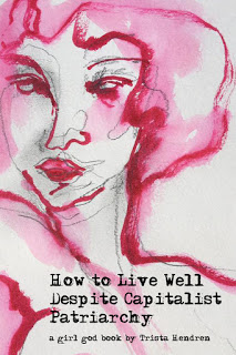 LiveWell_frontcover