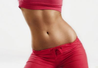 flat-belly-workouts