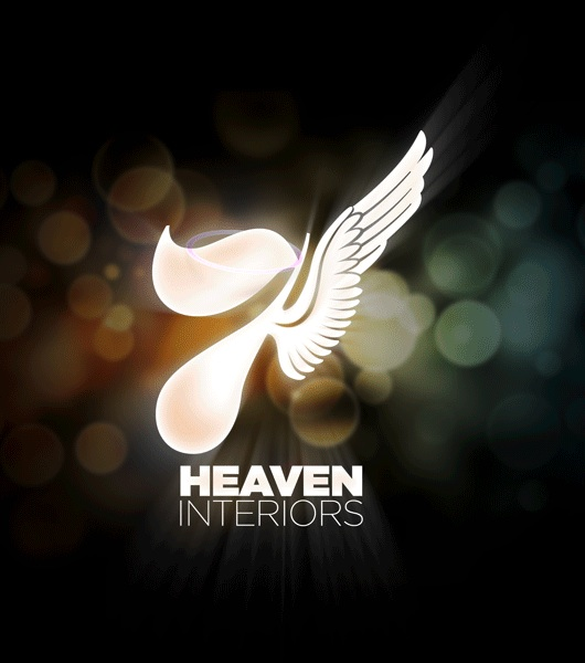 Step 4: 7heaven-interiors is alive!!