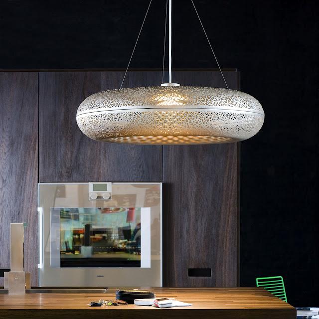 Amazing designer pendant lighting 7heaven interiors lifestyle 018 designer pendant lighting aloadofball Image collections