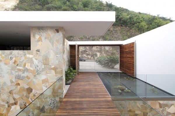 Casa-Almare-04-800x533