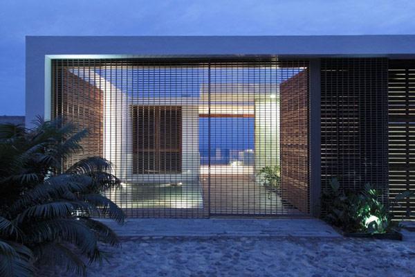 Casa-Almare-06-800x533