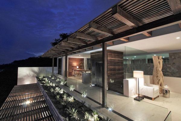 Casa-Almare-10-800x533