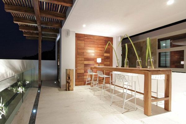 Casa-Almare-23-800x533