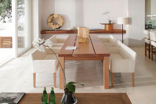 Casa-Almare-26-800x533