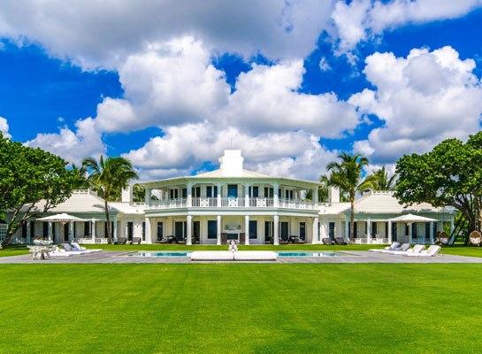 cn_image_1.size.celine-dion-hobe-island-florida-estae-for-sale-01-exterior