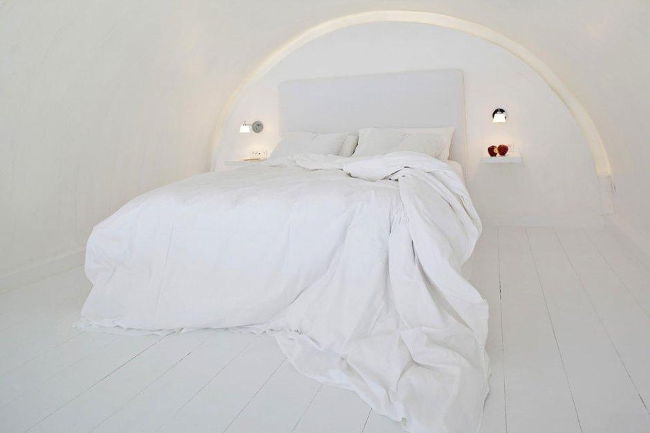 Katikies-Hotels-in-Oia-29