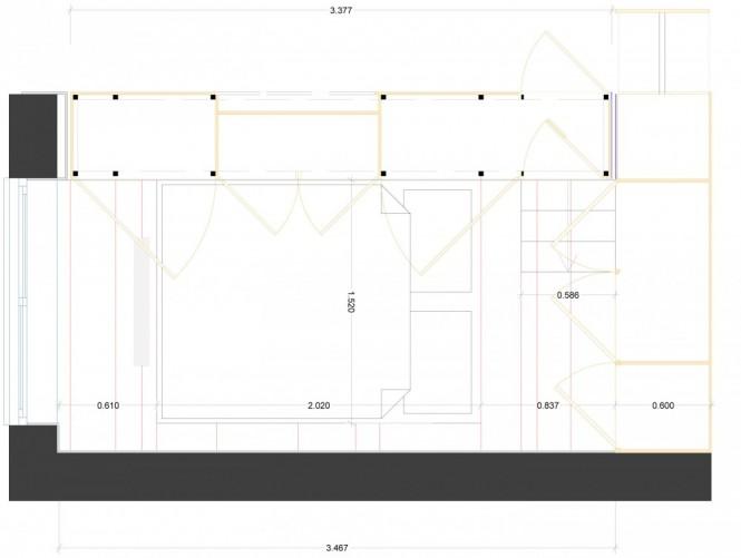 house-plan-665x501