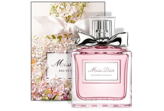 le_parfum_miss_dior_blooming_bouquet_681656365_north_545x.1