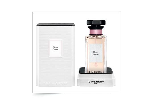 les_parfums_couture_de_givenchy_949791063_north_545x.1