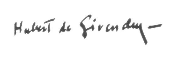 rencontre_avec_hubert_de_givenchy__livre_croquis_audrey_hebern__to_audrey_with_love__69893565_north_545x.1