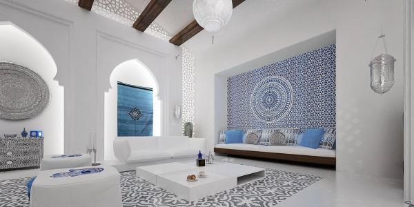 white-and-blue-design-600x300