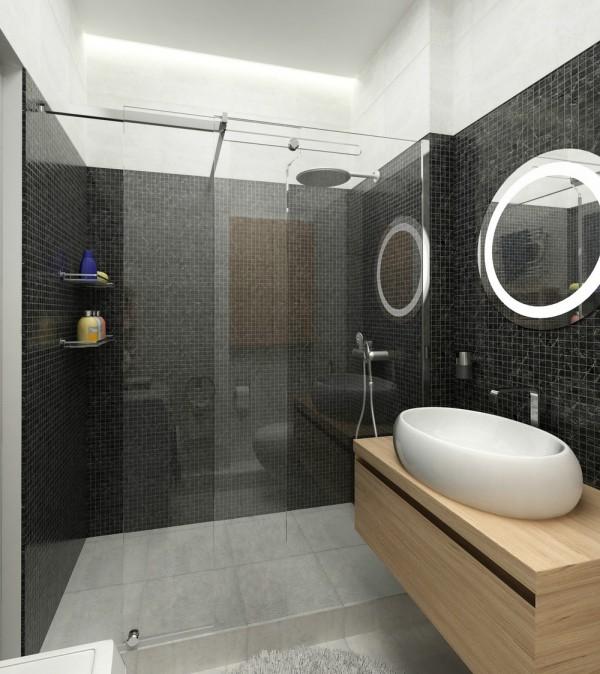black-tile-bathroom-600x674