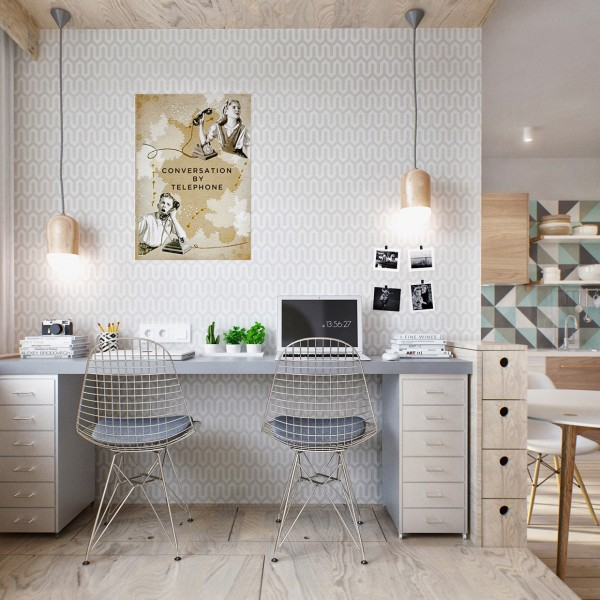 hispter-home-office-600x600