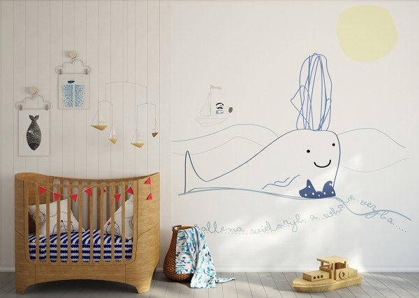 kids-room-for-creativity-600x428